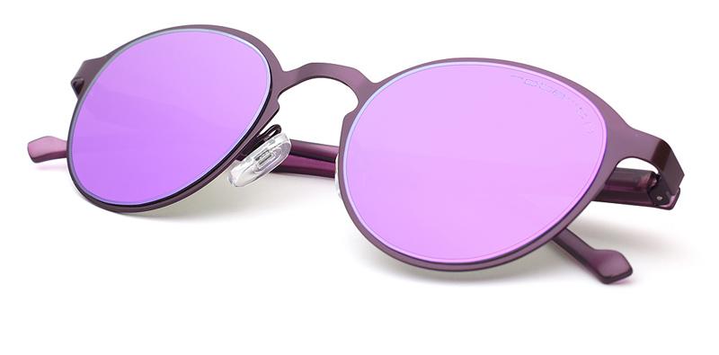 gafas-de-sol-2017-roberto-lentes-planas-1