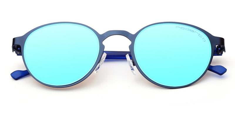gafas de sol primavera 2017