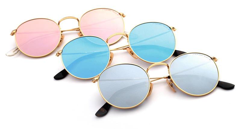 4a6f7b4076 Gafas de sol 2017 - Tendencias y gafas de moda en Roberto Martín