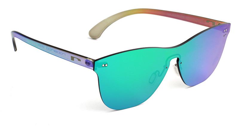 a41000de52 Gafas de sol 2017 - Tendencias y gafas de moda en Roberto Martín