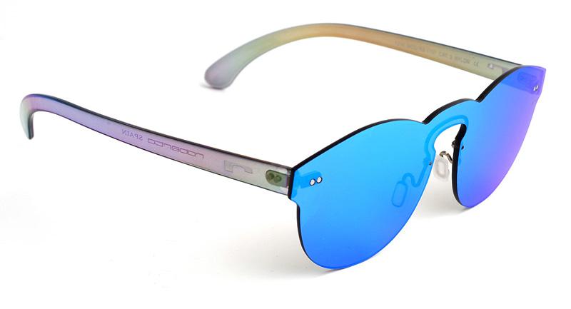 cc86265661 Gafas de sol 2017 - Tendencias y gafas de moda en Roberto Martín