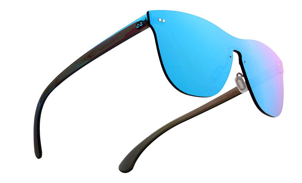 Gafas de sol todo lente Roberto Sunglasses