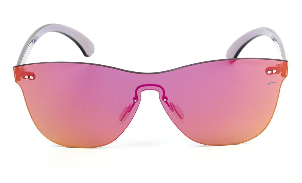 aede8c35c2 Compra las Gafas de sol RS1698 Roberto The One
