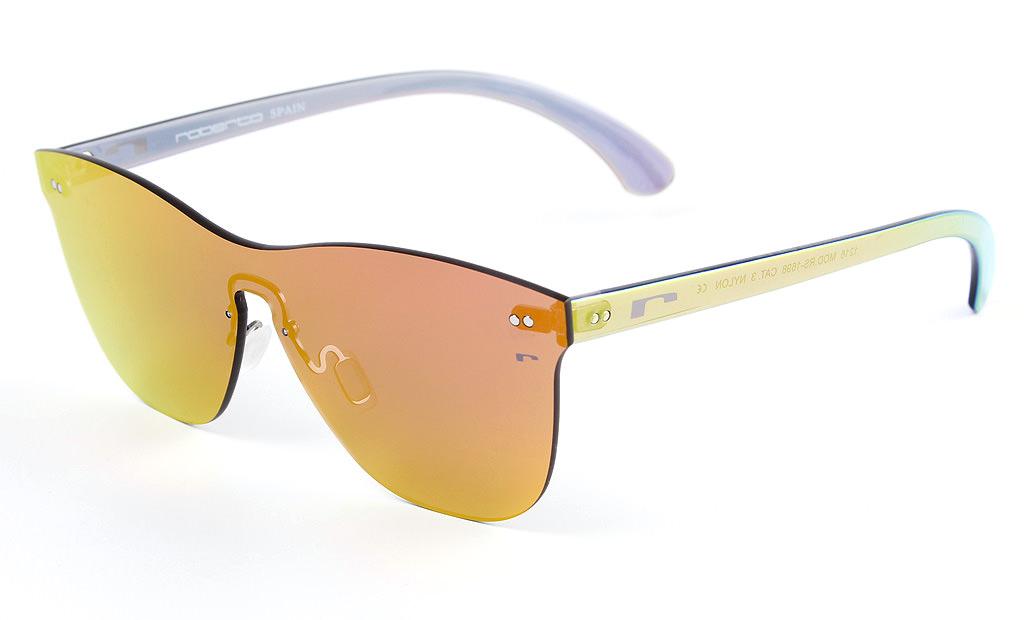 Compra las Gafas de sol RS1698 Roberto The One, las gafas todolente ...