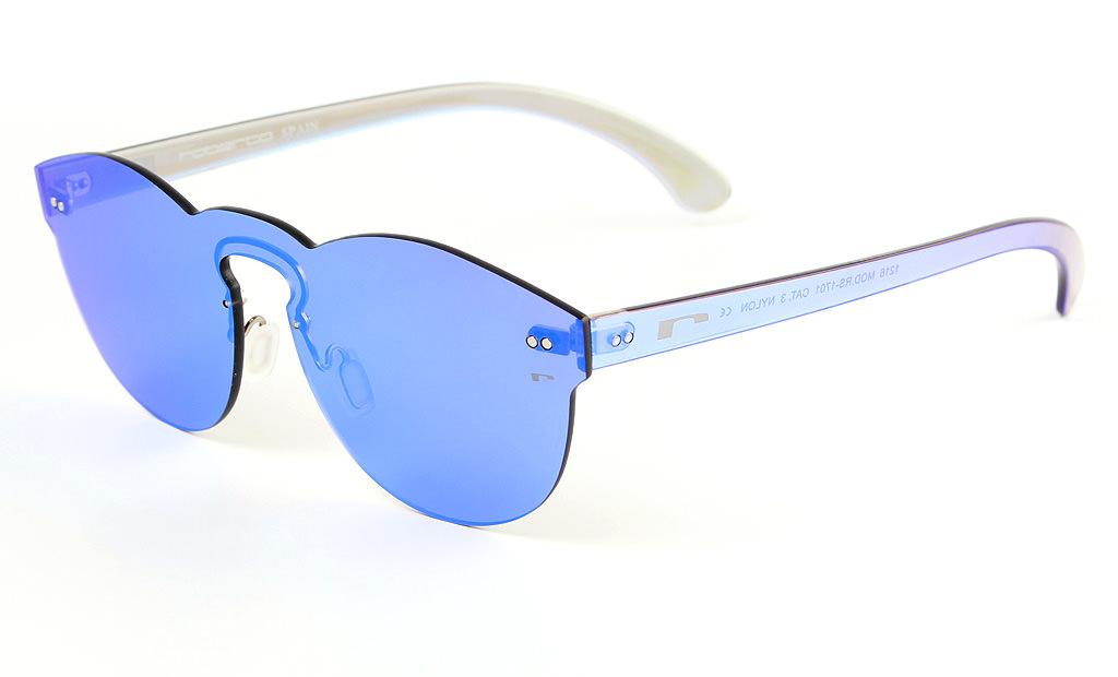 gafas de sol todo lente