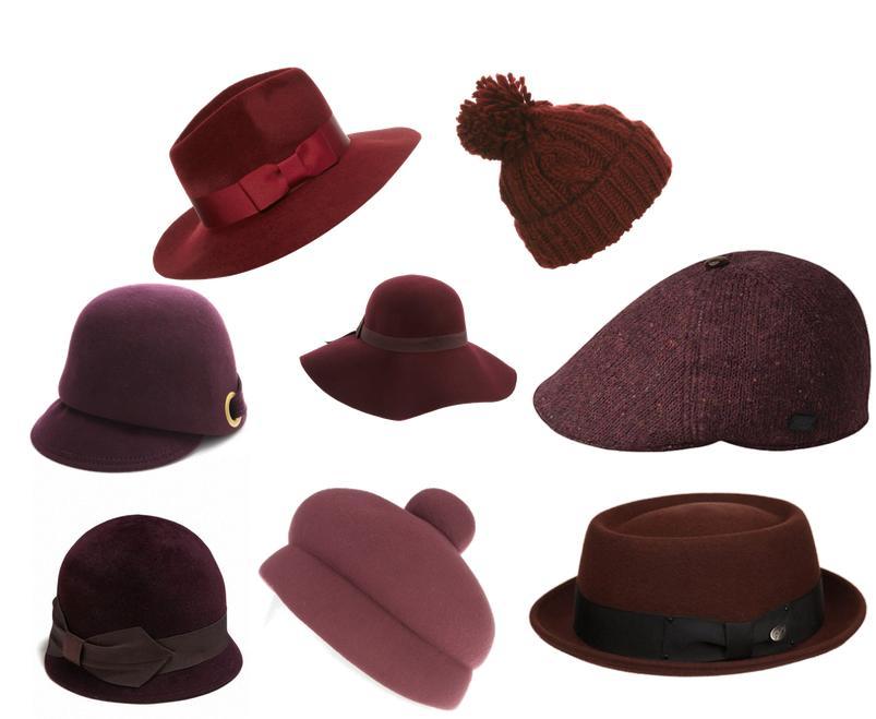 lamodaamimanera_burgundy-sombreros
