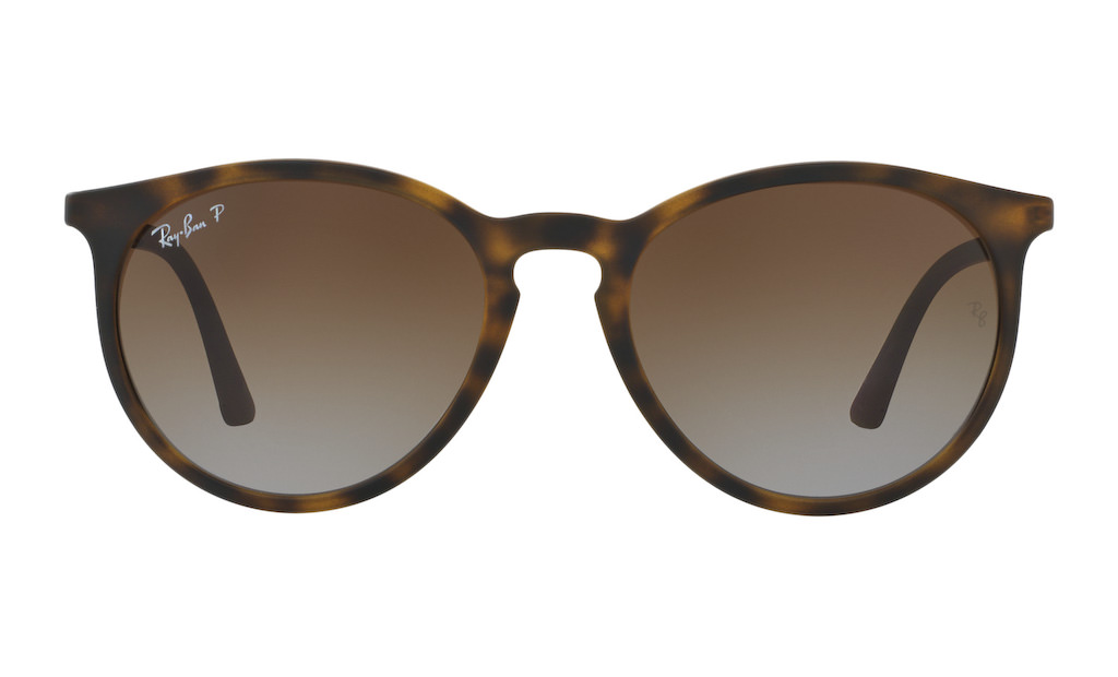 856t5 53 Polarizadas Gafas De Rb 4274 Ahora Unas Sol Ban Compra Ray xBhQrCtsd