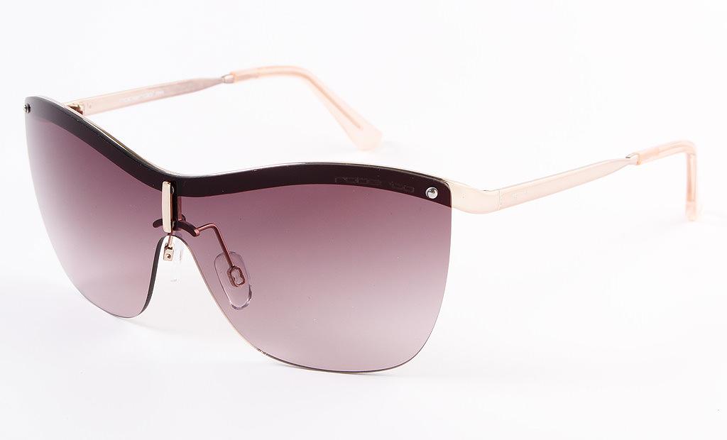 gafas de sol primavera 2017 que estan de moda