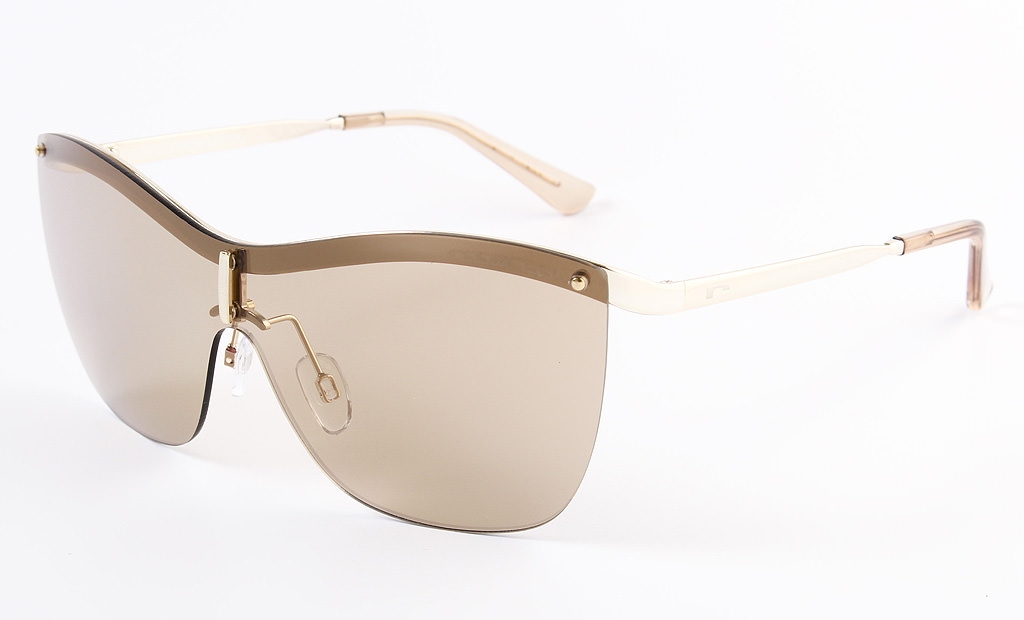 gafas de sol primavera 2017 de moda