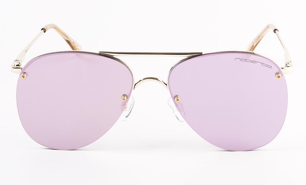 tendencias en gafas de sol primavera 2017