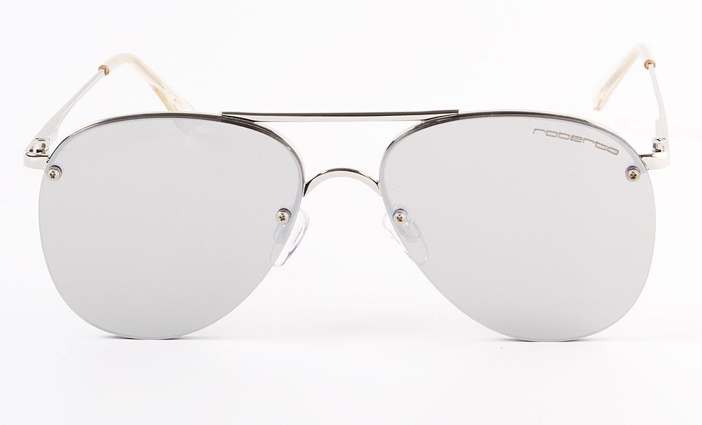 moda en gafas de sol primavera 2017