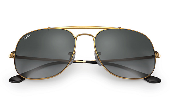 Ray Ban 2017 The General