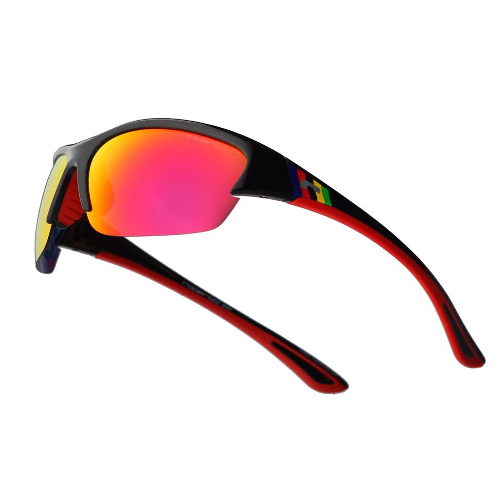 Deportes que no deberías realizar sin tus gafas de sol 9b18353c70ed