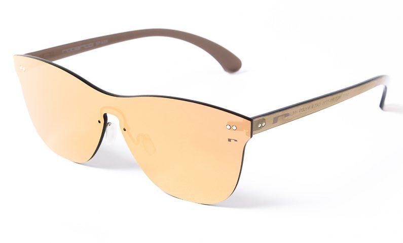 gafas de sol ray ban roberto martin