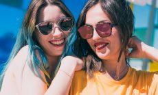 gafas de sol Roberto Luxury alta calidad