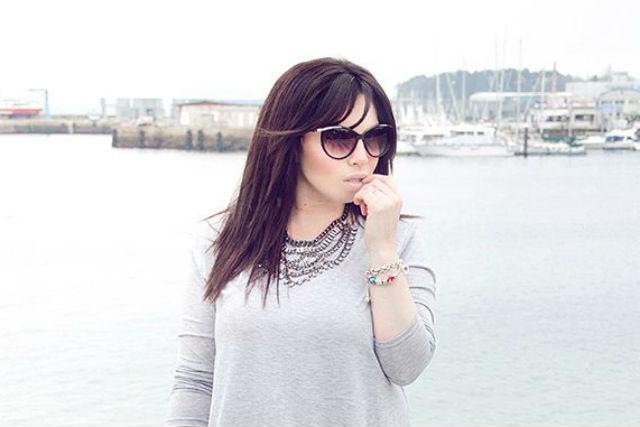 Gafas de sol compra online