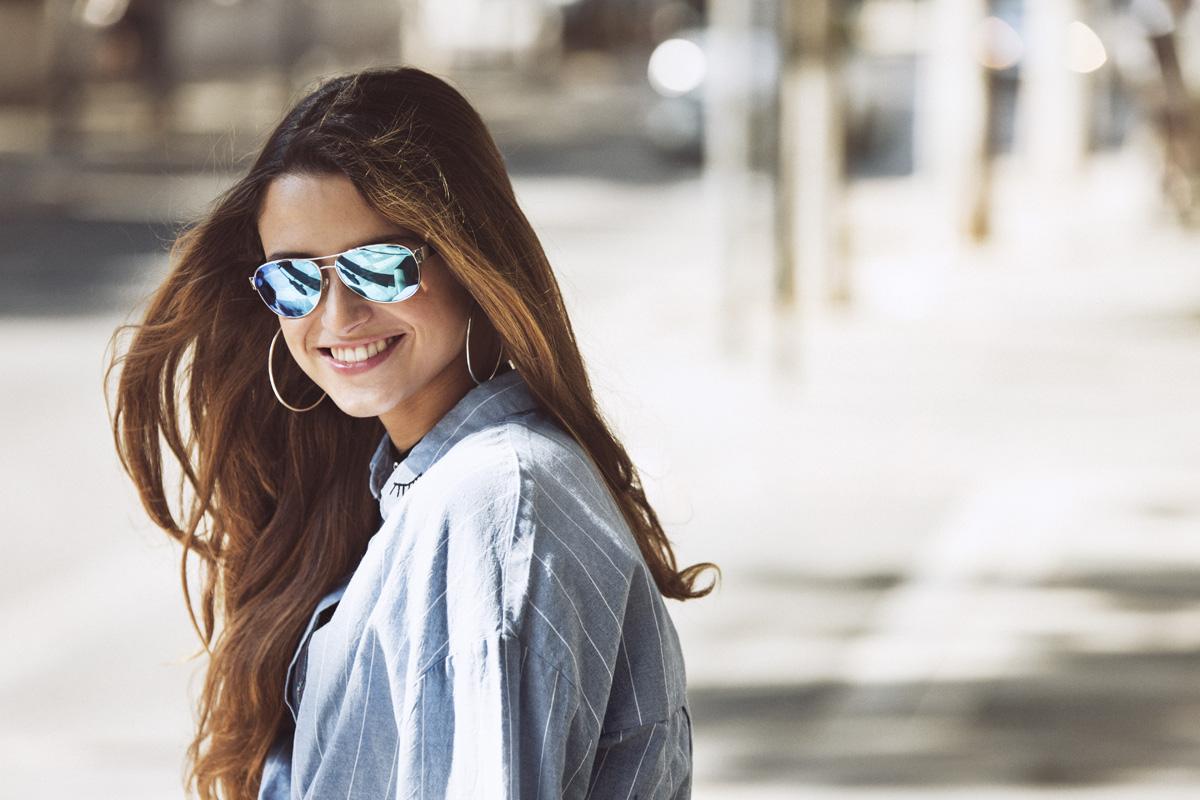 Gafas de sol online