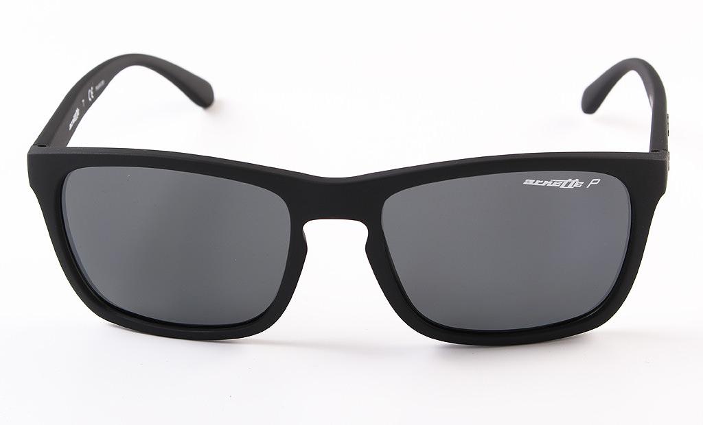 Sol De Comprar Arnette Gafas PolarizadasCinemas 93 eWD2H9IYbE