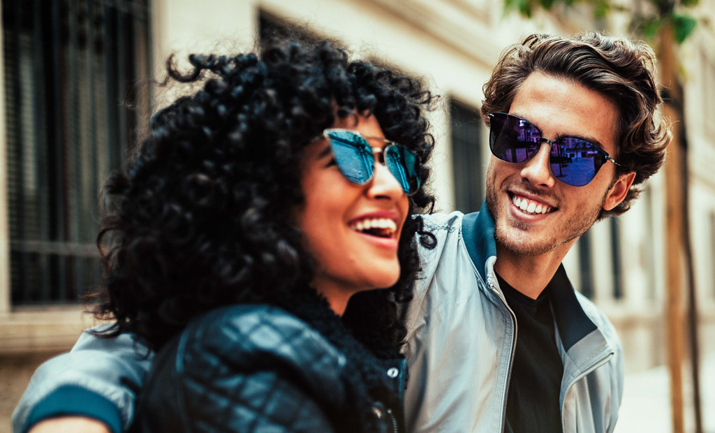 consejos para comprar gafas de sol