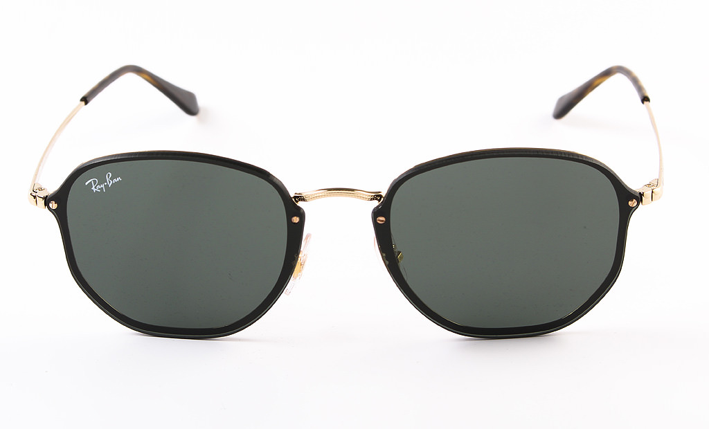 Comprar Gafas de sol Ray Ban RB 3579N 001 71 58 Blaze 1f7f1a8fa1371
