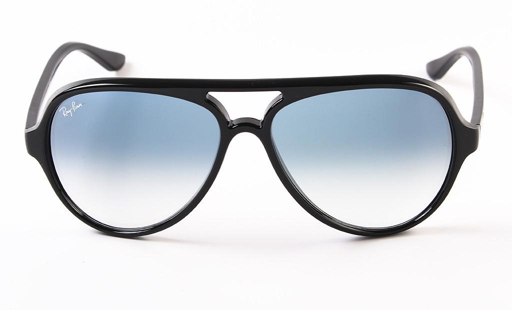 1cc510daf7 ... sweden tienda ray ban. gafas de sol ray ban rb 4125 5f483 18813