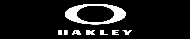 ab21db0414993 Tus Oakley baratas en RobertoMartin. Envío gratis y unas gafas de regalo
