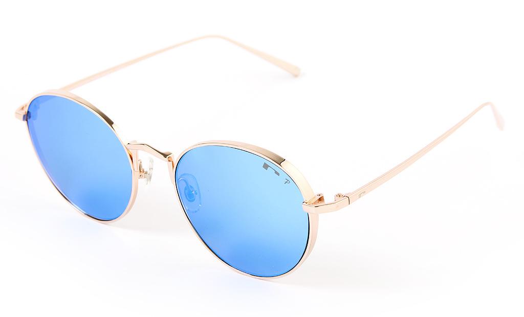 f2f157f871 Tienda/Roberto Luxury. Gafas de sol Roberto Titanium RL0471