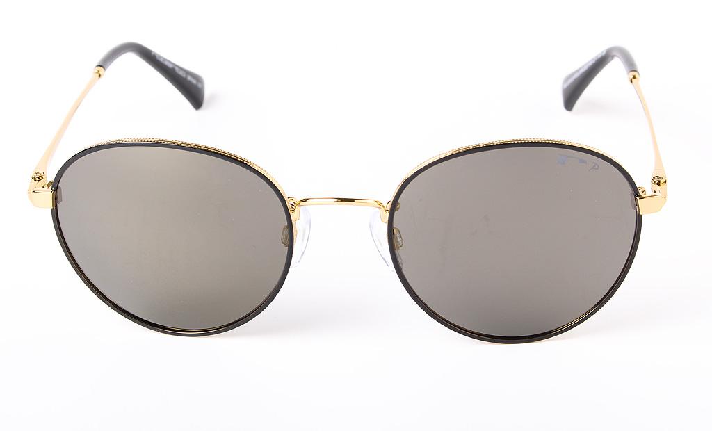 Gafas de sol hombre 2018