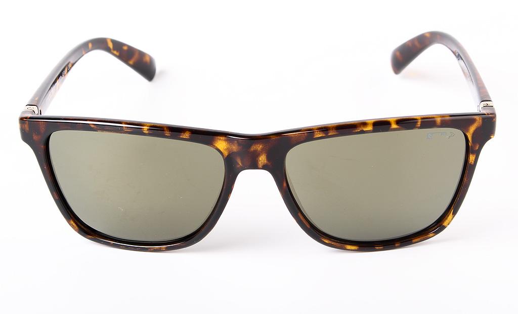 gafas de sol para hombre clasicas