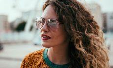 RS1792-gafas-de-sol-2018-RobertoSunglasses-22