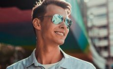 gafas-de-sol-2018-RobertoSunglasses-35