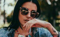 gafas-de-sol-2018-RobertoSunglasses-24