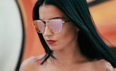 gafas-de-sol-2018-RobertoSunglasses-38