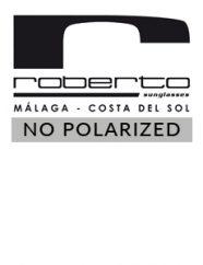 Roberto sin polarizar