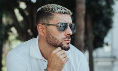 Gafas de sol 2020 hombre