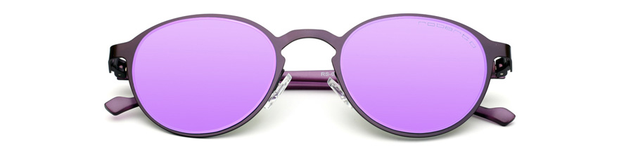 comprar gafas sol por color de lente