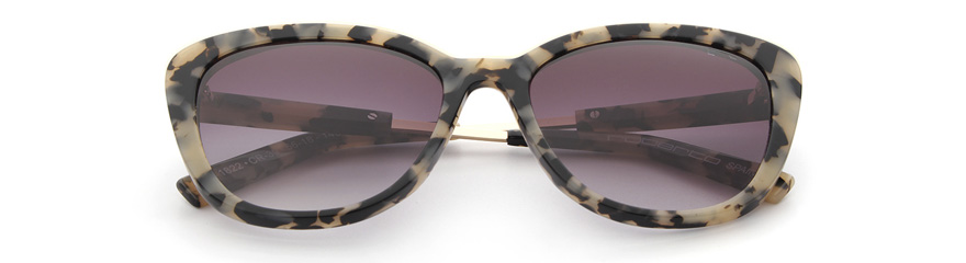 comprar gafas sol por color de montura