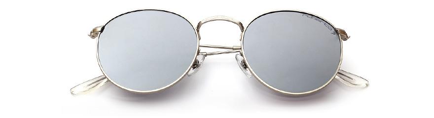 comprar gafas según la forma de la montura