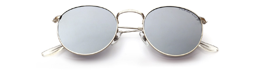 comprar gafas según la forma de la montura e087d7426e24