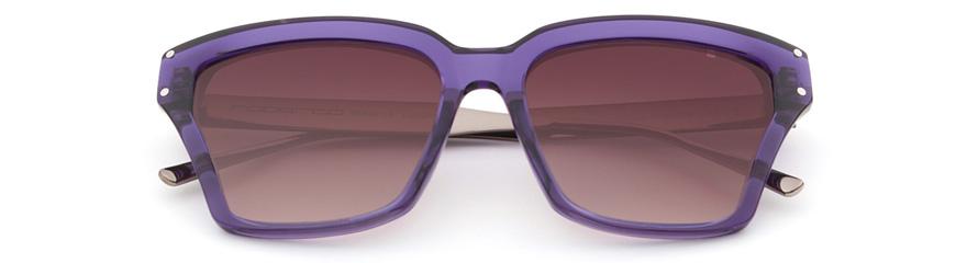 comprar gafas de sol roberto luxury