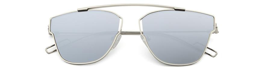 gafas de sol para comprar segun material de montura