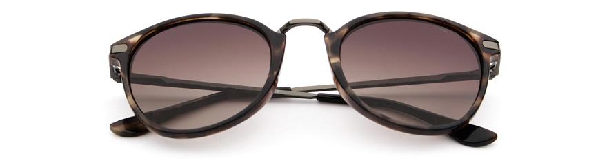 comprar gafas segun material varillas