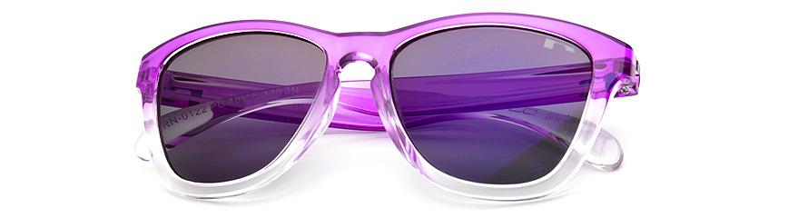 comprar gafas de sol ninos