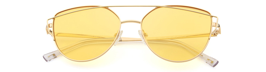 comprar novedades en gafas de sol