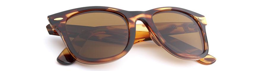 comprar gafas de sol baratas outlet