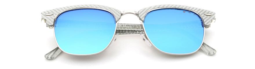 comprar gafas de sol roberto tech