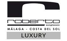 Roberto Luxury