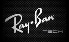 Ray Ban Tech Line