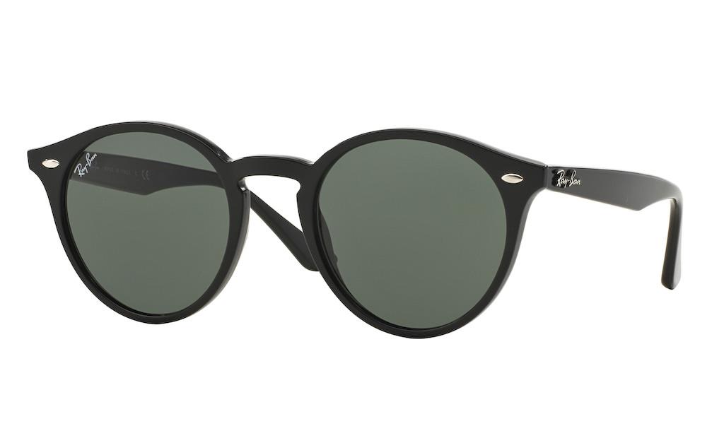 fb63658395 Aquí puedes comprar las Gafas de sol Ray Ban RB 2180 601/71 49