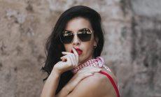 Gafas de sol mujer – Roberto Sunglasses